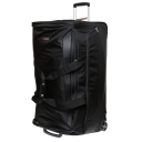 Samsonite, Сумки на колёсах, 04n.009.011
